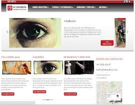 Visita la web de EL ENCLAVE