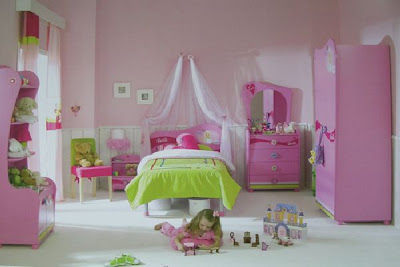 Girl Bedroom Designs,teenage Girl Bedroom Designs,girls Bedroom Designs