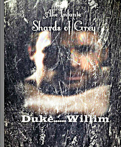 Newest in A Different Side of Historical Romance Line