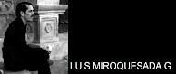 LUIS MIROQUESADA
