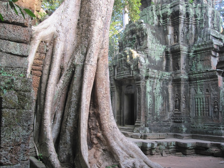 temples-of-angkor