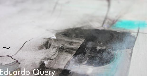 Eduardo Query