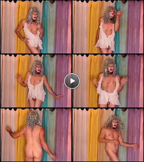 big dick shemale free orgasm videos video