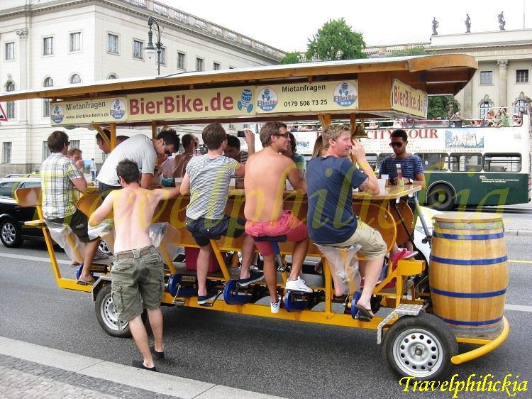 spotted frankfurt sexkontakt berlin
