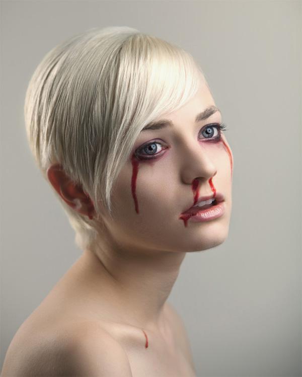 http://2.bp.blogspot.com/-WTOXxmkpQQo/Tay9XJEkyfI/AAAAAAAAElg/elhReuTiOw8/s1600/photoshop18.jpg