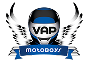 MOTOBOYS PORTO ALEGRE RS