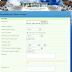Pendaftaran Taruna Baru  Sekolah Tinggi Ilmu Pelayaran (STIP) Tahun 2013/2014