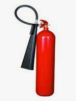 jual alat pemadam kebakaran api ringan merek Protect ,tabung pemadam dengan berbagai macam-macam ukuran mulai dari 1 kg, 2 kg ,3 kg ,4 kg ,5 kg, 6 kg , 7 kg , 8 kg, 9 kg, 12 kg dengan isi CO2 harga murah portable