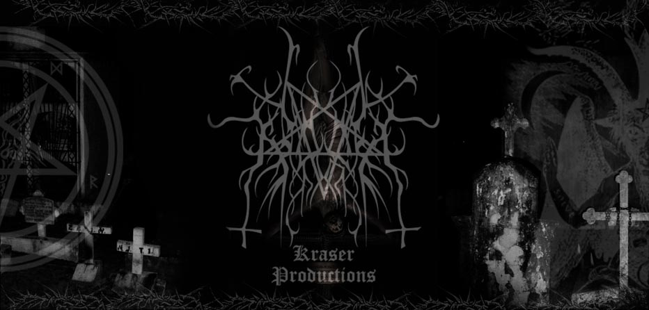 Kraser Productions