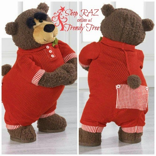 http://www.trendytree.com/raz-christmas-and-halloween-decor/raz-17-long-john-bear.html