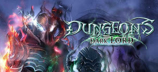 DUNGEONS The Dark Lord v1.0.0.0 multi3 cracked-THETA