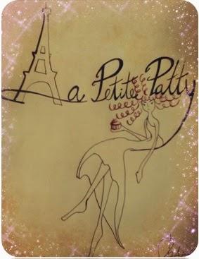 La Petite Patty