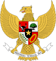 bhinneka, bronze, emblem, garuda, ika, indonesia, national, pancasila, statue, symbol, tunggal, black,white, vector, fly, burung