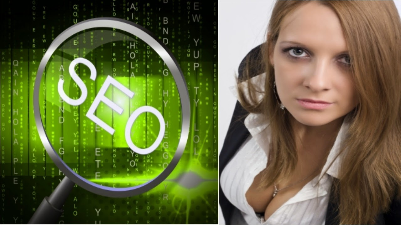 seo report, website analysis , keyword research , SEO auditing report