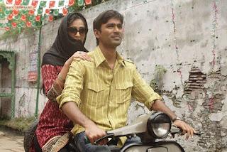 Ambikapathy-Movie-Stills