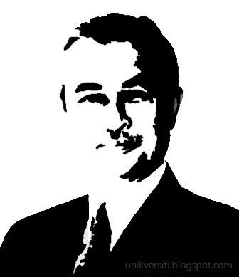 Pak Lah Badawi