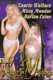 Misty Mundae – The Erotic Mirror (2002)