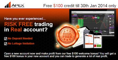 100_free_bonus