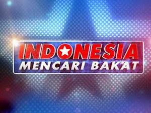 ( Klik...!!! ) INDONESIA MENCARI BAKAT
