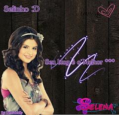 Selinhos;)