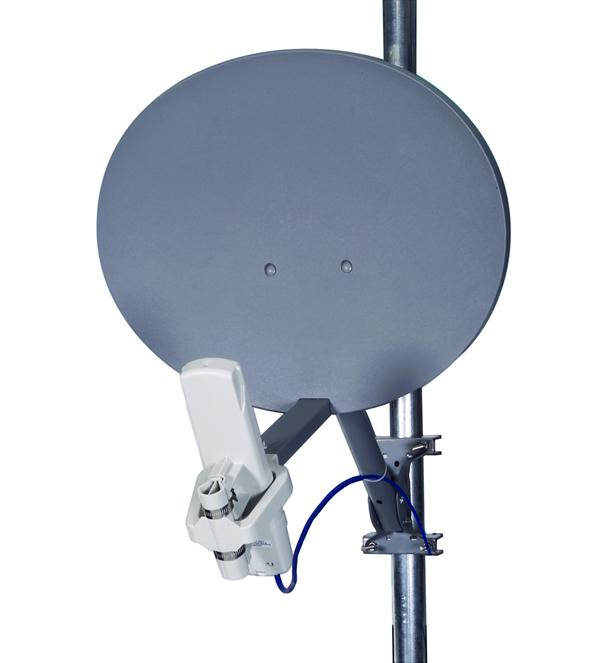 Motorola Canopy Backhaul is a popular network devices. This second generation of Motorolau0027s wireless broadband access infrastructure provides the superior ...  sc 1 st  Network Devices Reviews Site & Motorola Canopy Backhoul ~ Network Devices Reviews Site