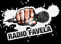Rádio Favela FM 106,7 de Belo Horizonte ao vivo