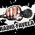 Ouvir a Rádio Favela FM 106,7 de Belo Horizonte - Rádio Online