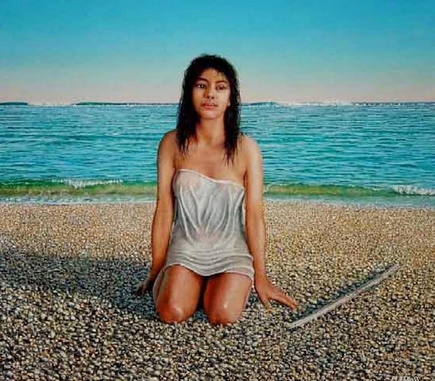 mujeres-en-paisajes-turisticos-marinos