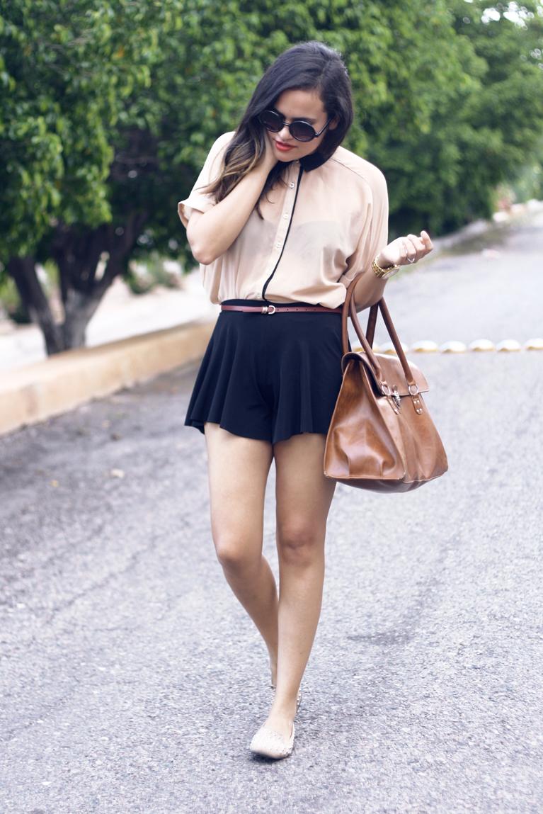 blog mexicano de moda