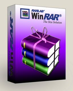 Software for extracting rar files free download