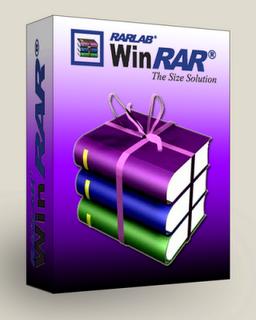 winrar free:
