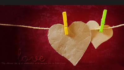 عبارات وكلمات تجعلك تصلين إلى قلب حبيبك بسرعة !!!!