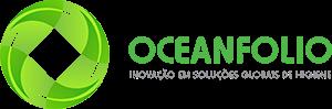 OCEANFOLIO