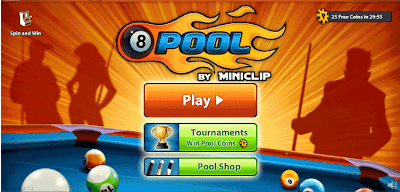 Ball Pool Hack GuideLine Long Line Update