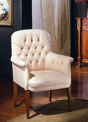 http://www.portobellostreet.es/mueble/18941/Sillon-Piel-Alabama