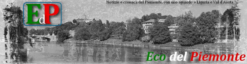 Eco del Piemonte