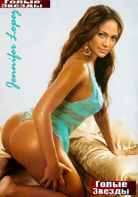 Женнифер лопес порно фото 503-340