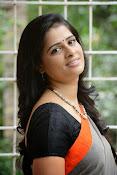 Satya Krishna latest Glamorous photos-thumbnail-16
