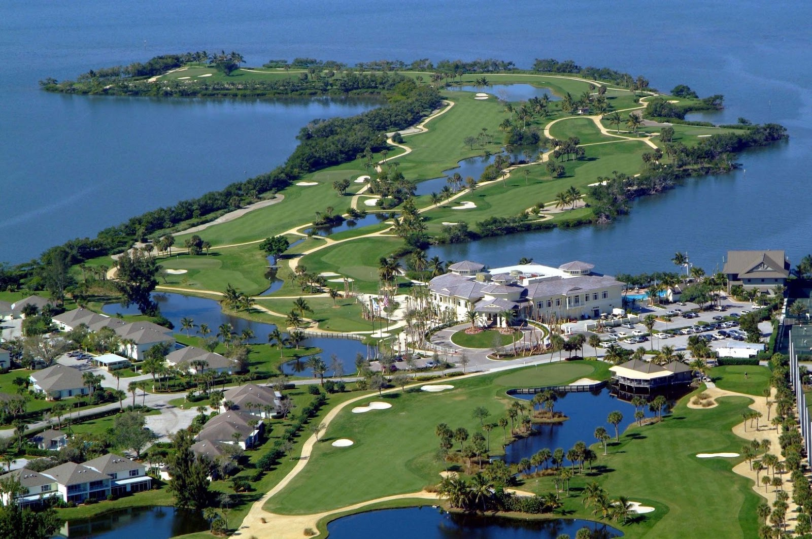Island Club Vero Beach Fl For Sale