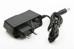 memperbaiki charger handphone