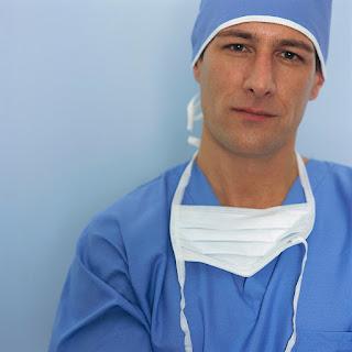 todos los seguros medicos en florida