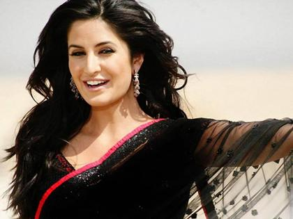 bollywood el cine hindi c243mo katrina kaif se convirti243
