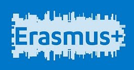 ERASMUS + KA 2 Cooperation for Innovation and the Exchange of Good Practices