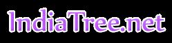 Indiatree