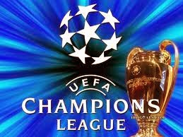 Jadwal Pertandingan Liga Champions 2014