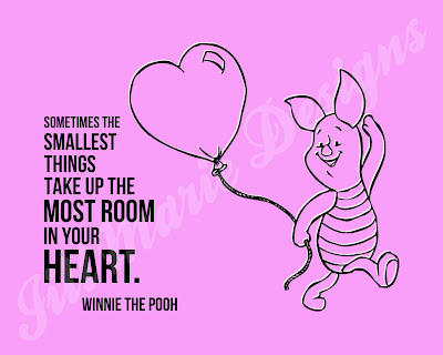 Winnie the Pooh Friendship Quotes Winnie the Pooh Friendship Quotes new picture
