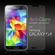 เคส-Galaxy-S5-รุ่น-กันรอย-ฟิล์มติดหน้าจอแบบขุ่น-เกรดญี่ปุ่น-Samsung-S5
