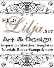 Milo Liljas blogg
