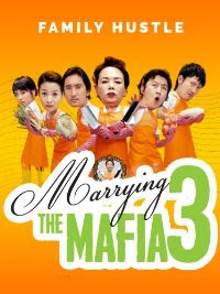 Watch full movie Marrying the Mafia part-3