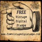 FreeDigiSpamps